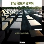 THE PIANO ROOM - Early morning