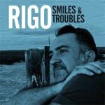 RIGO - Smiles and troubles