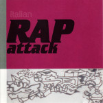 Italian_Rap_Attack_Cover300