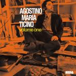 agostino_maria_ticino_volume_one_300