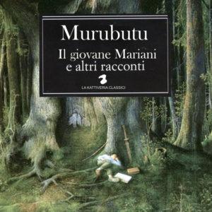 Murubutu_Il_Giovane_Mariani_Cover300