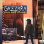 gazzara-grand-central-boogi