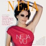 Neja_Nejavu_Cover300
