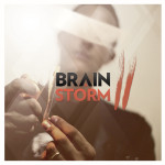 Brain_Brainstorm_II_Cover300