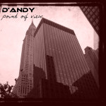 D_Andy_Point_Of_View_Cover