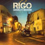 Rigo_Angeli_E_Demoni_Booklet